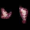 Płetwy Fancy Mermaid9