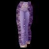 Spodnie Pretty Army 16