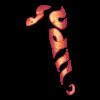 Tatuaż bazyliszek 4
