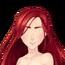 https://www.eldarya.com.br/assets/img/player/hair/web_hd/b7772c73a9035e969bc9e8f269b4f3fc~1579181815