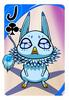 Carte Bomb'oeuf (37)
