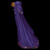 Płaszcz Countess of Pan 10
