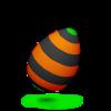 Halloween 2016 Event/Exploration Items