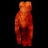 WolfDruidSukienka6