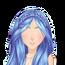 https://www.eldarya.com.br/static/img/player/hair/web_hd/ff6286ac8d7451af4a1e30eaf2192610~1574430005