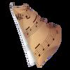 Pasek Music Paper 09