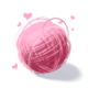 Różowa włóczka.png