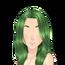 https://www.eldarya.com.br/assets/img/player/hair/web_hd/be545a987b6d82c89a48680df8e32369
