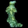 Suknia Whanabe 05