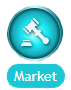 Market Icon.png