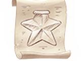 Tubo estrela (pergaminho)