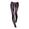 Spodnie Mad Scientist 8