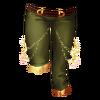 Spodnie Sweethear 6