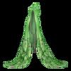 Sukienka Moth Lady5