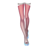 Wysokie buty Aquamarine Diver-3