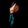 Legend-of-sea-spinka5