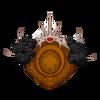 Maska Daemonika4