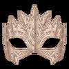 Maska Veiled Claws 10