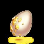Ornak Egg.png