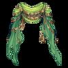 Pasek Orchid Dancer 06