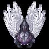 Hełm Valkyrie Spirit 7