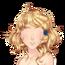 https://www.eldarya.com.br/assets/img/player/hair/web_hd/73cce510a43701d3d0decb90c541db55