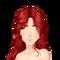 https://www.eldarya.com.br/assets/img/player/hair/web_hd/ce53750a03ce4b73d244f7de8a9ba3e2