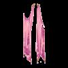 Narzutka Mysterious Enchantress 10