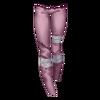 Spodnie North Savage 5