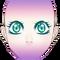 https://www.eldarya.com.br/assets/img/player/eyes/web_hd/37984d05797748fd5bb6fb825002b3fa~1574340286