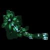 https://www.eldarya.com.br/static/img/item/player/web_hd/3828d796ef3e624cfdb82be93b93c9b3~1574339531