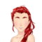 https://www.eldarya.com.br/static/img/player/hair/web_hd/683921f78fdf0e6909a16877431d4fee