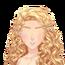 https://www.eldarya.com.br/assets/img/player/hair/web_hd/8fe308200ed01381d5d728f1b5c40add