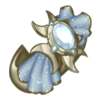 Bransoletka Mystic Sentinel 01