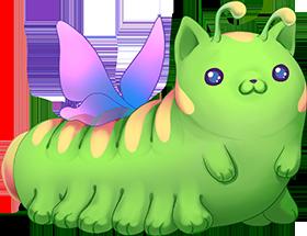 Catatapillar