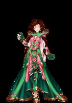Gardienne Diva Fenghuang