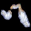 Rękawy Orchid Dancer 03