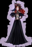 Cornelia 02