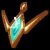 Naszyjnik Mysterious Enchantress 3