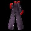 Płaszcz Snow Lady 11