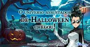 Anúncio Halloween2017