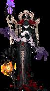 Gardienne Daemonika