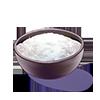 Słony cukier.png