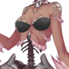 Skel-mermaid-karnacja54