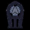 Portal Mystic Sentinel 03