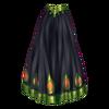 https://www.eldarya.com.br/static/img/item/player/web_hd/d8a0c5b5ccb49f35bc18c1247e85d1cf