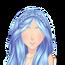 https://www.eldarya.com.br/static/img/player/hair/web_hd/9c4c992a426532715fb92e695c2d95fd~1574430003
