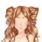 https://www.eldarya.com.br/assets/img/player/hair/web_hd/bbf16cfaf0f1b68432b82055299e686c