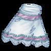 Rag-doll-fartuch10