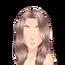 https://www.eldarya.com.br/assets/img/player/hair/web_hd/0959f2a4d7816ed92a58030fde887499